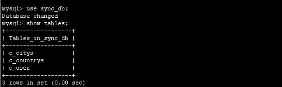 G4QQP36U9$){EF9`N2AZP(O